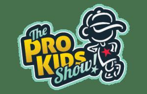 PKshow_logo_color